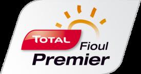 Total Fioul Premier