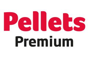 logo total pellets premium granules bois vente livraison toulouse
